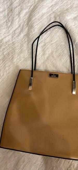 Gucci bag - $495 - SEA for Sale in Auburn, WA