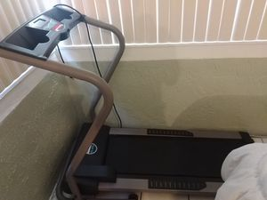 Treadmill for Sale in Miami, FL