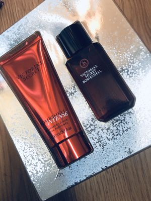 Bombshell Intense gift set for Sale in Sioux Falls, SD
