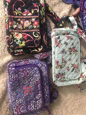 Vera Bradley crossbody bag for Sale in CO, US
