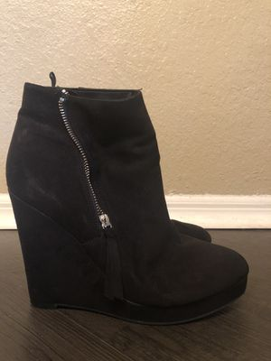 H&M 2inch heel shoes for Sale in St. Petersburg, FL
