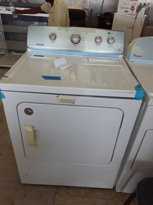 Washers and dryers machines brand new, starting at 300 and up for Sale in Oakland Park, FL