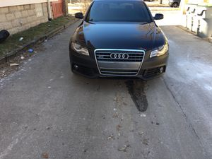2011 Audi A4 for Sale in Milwaukee, WI