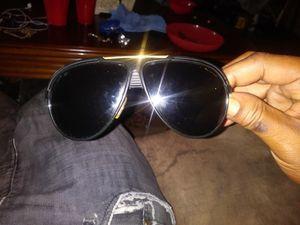 Marerati sunglasses for men for Sale in Washington, DC