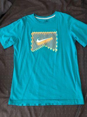 Nike T-shirt for Sale in Virginia Beach, VA