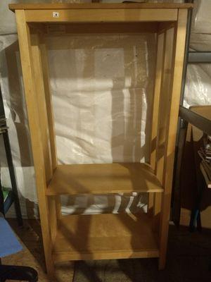 Shelf for Sale in Broomfield, CO