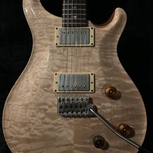 2002 PRS Custom 22 Quilt Top Guitar for Sale in Los Angeles, CA
