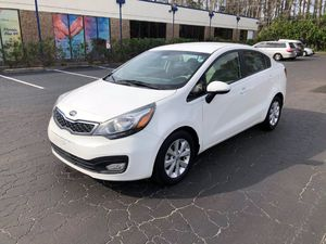 2013 Kia Rio for Sale in Orlando, FL