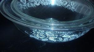 Pyrex bowls for Sale in Mesa, AZ