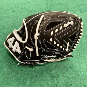 44 pro baseball glove for Sale in Plainfield, IL