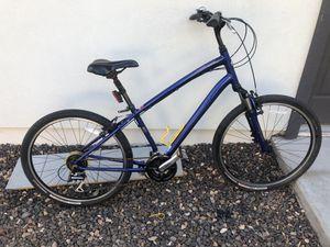 Specialized Globe Hardtail Hybrid Mountain bike for Sale in Phoenix, AZ