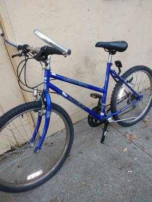 Bike for Sale in Alameda, CA