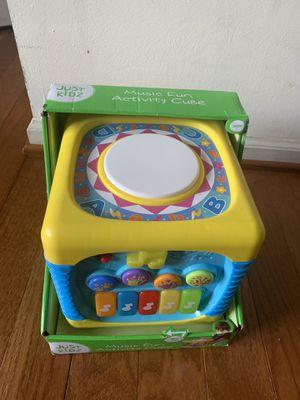 Kids toys new in box for Sale in Lorton, VA