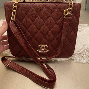 Shoulder Bag for Sale in Vancouver, WA