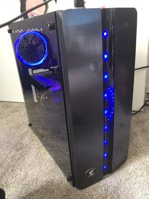 Custom Gaming Desktop for Sale in Mesa, AZ