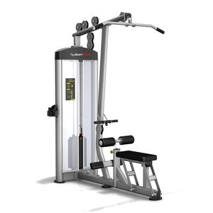 Commercial Lat Pull Down Machine/Seated Row Cable Machine for Sale in Westminster, CA