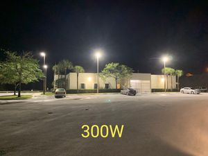 LED LIGHTING COMMERCIAL & RESIDENTIAL for Sale in Miami, FL
