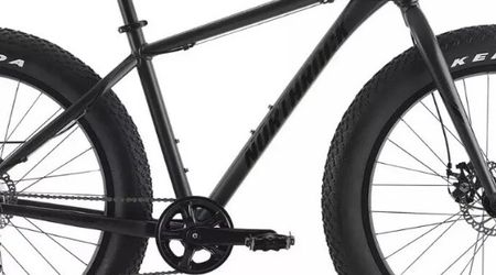 NEW !! Northrock XC00 Fat Tire Bike NEW for Sale in Hayward,  CA