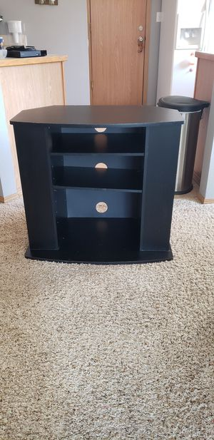 Entertainment Center for Sale in Puyallup, WA