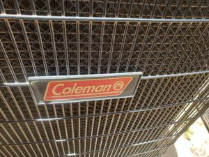 AC Units, 3&5 Tons Coleman for Sale in El Paso, TX