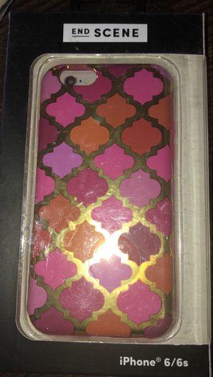 iPhone case for Sale in La Vergne, TN