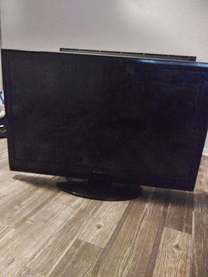 "46""Dynex flat screen plasma tv for Sale in Arlington, TX"
