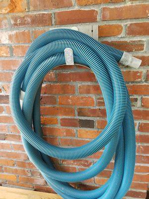 Pool hose for Sale in Wildwood, MO