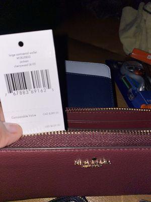 Kate spade New York original New for Sale in Miami, FL