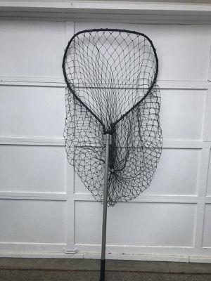 Large fishing net for Sale in Everett, WA