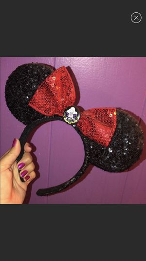 Mickey Ears for Sale in Perris, CA