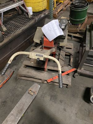 Free Roto Tiller for Sale in Kent, WA