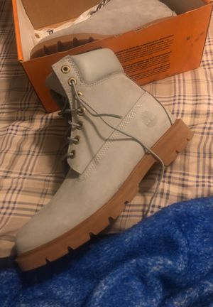 """Timberland Pro 8"""" Steel for Sale in Tampa, FL"""