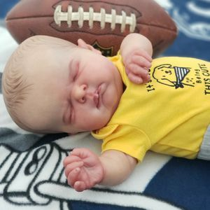 Reborn Doll for Sale in Irvine, CA