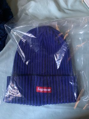 Supreme beanie for Sale in Silver Spring, MD