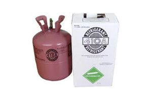 Brand new 410a refrigerant Freon for Sale in Altamonte Springs, FL
