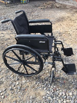 Wheelchair for Sale in Grand Junction, CO