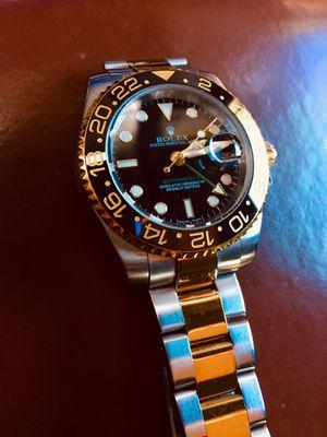 Men's Watch for Sale in Los Angeles, CA