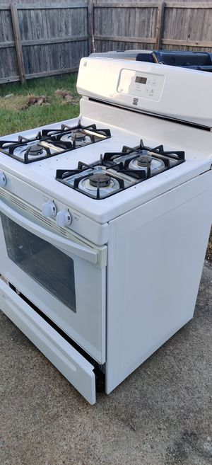 Kenmore Oven - Taking offers for Sale in Virginia Beach, VA