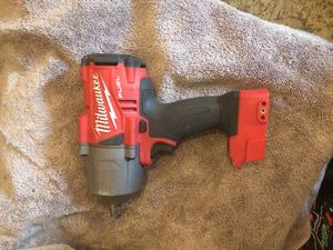Milwaukiee tools for Sale in Portland, OR