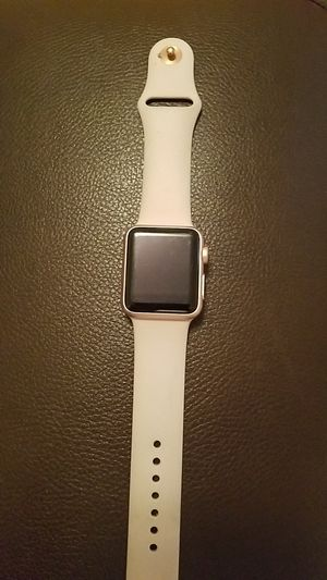 apple watch for Sale in Hialeah, FL