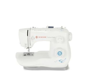 Sewing Machine for Sale in Windsor Mill, MD