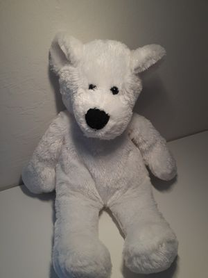 Stuffed animal for Sale in Cape Coral, FL