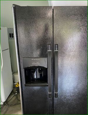 Freezer Refrigerator for Sale in Kissimmee, FL