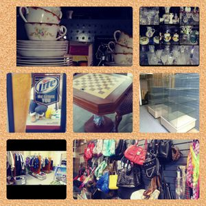 Selling entire storage unit.most of the stuff on my page is included for Sale in Pumpkin Center, CA