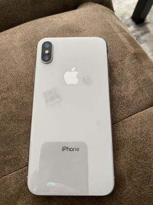 iPhone x for Sale in Miami, FL