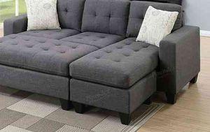 4pcs bedroom set for Sale in Ontario, CA