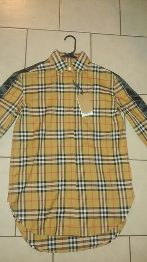 Burberry for Sale in San Diego, CA