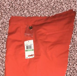 Brand New W/ Tags Michael Kors Pants for Sale in Las Vegas, NV