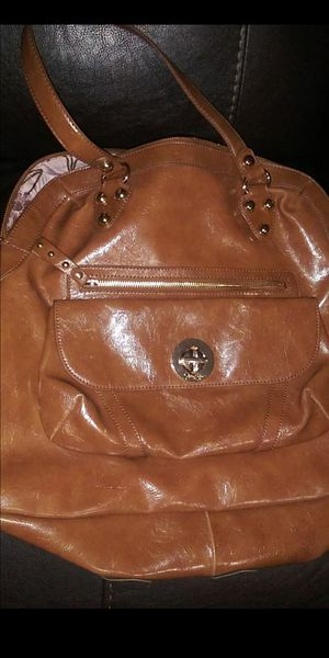 Jessica Simpson bag for Sale in Humble, TX