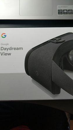 Google VR (Virtual Reality) for Sale in Phoenix,  AZ